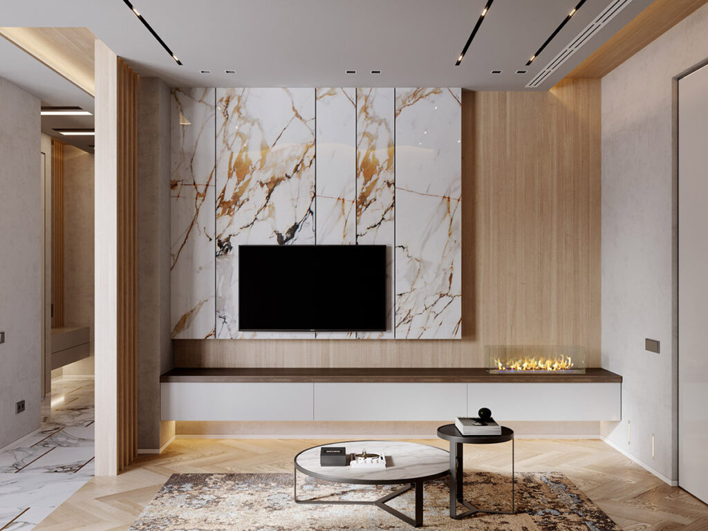A Guide To Transform Your Living Room Tv Units Prastitis Marbles